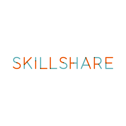 Skillshare is an online learning community where anyone can discover, take, or  teach a class.