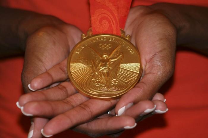 medal-700x466.jpg