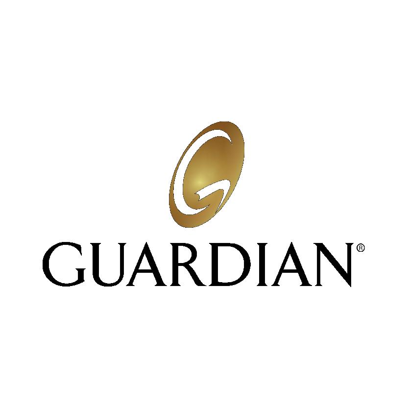 clientlogos-06.png