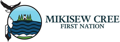 Mikisew Cree First Nation