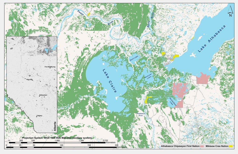 Map4_final.jpg