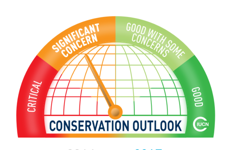 Conservation outlook.jpg