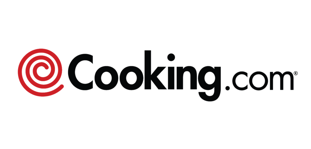 cooking.com.png