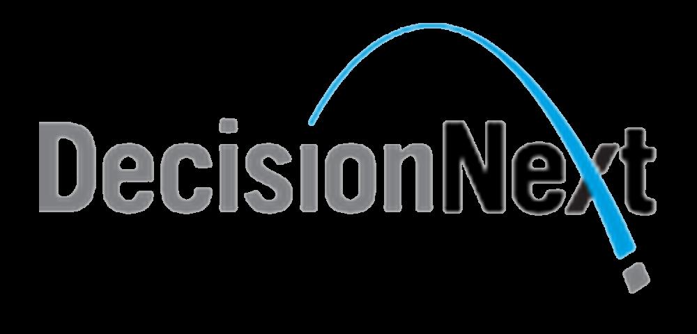 decisionnext.png