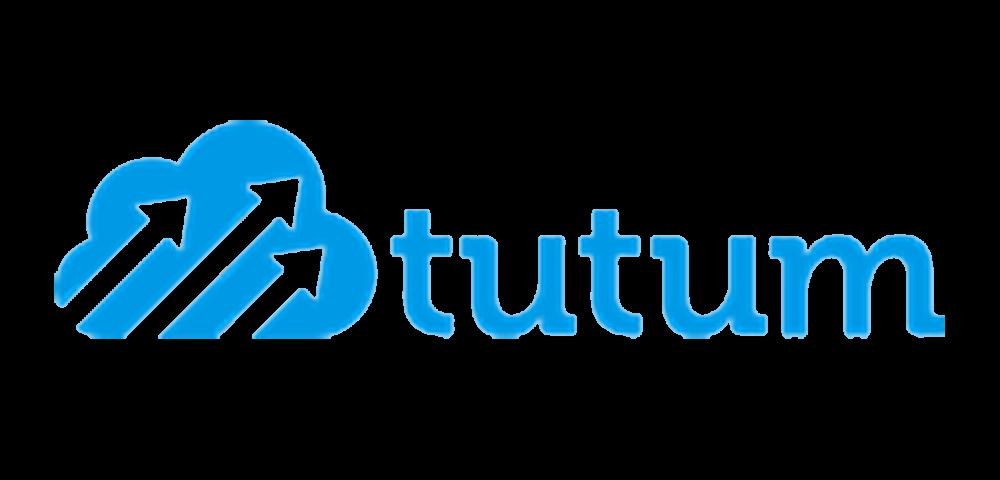 tutum.png