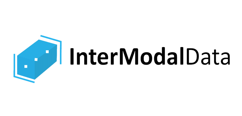 Intermodal png.png