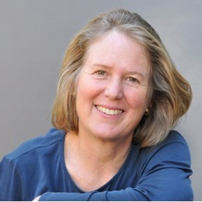 Diane Greene Founder & CEO VMware (acquired by EMC) i