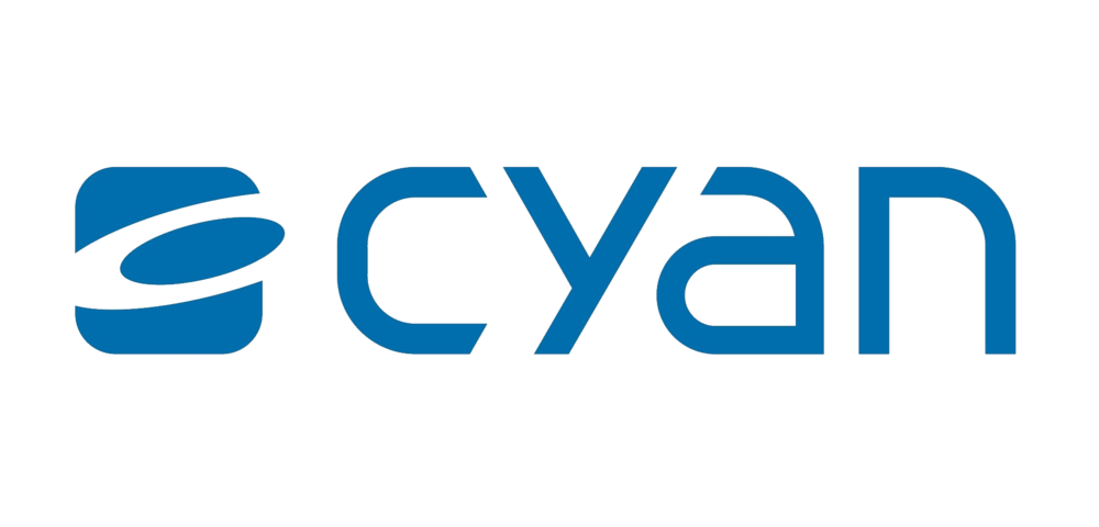 IPO (NYSE:CYNI), acquired by Ciena
