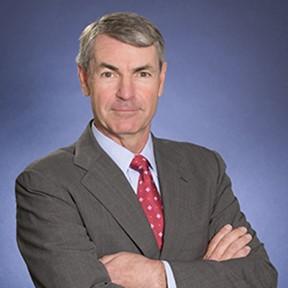 Mark Floyd  CEO & Chairman Cyan (NYSE:CYNI, acquired by Ciena)   i