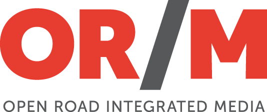 orim-full-logo-2c copy.png