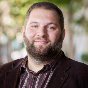 "Jacob Orrin  Founder & COO Sigma  ""Secure Digital Certifications""    i"