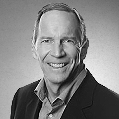 "Evan Ellis   CEO K2 Software "" Rapidly deliver business process applications""    i   t"