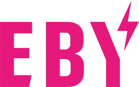 EBY LOGO.png