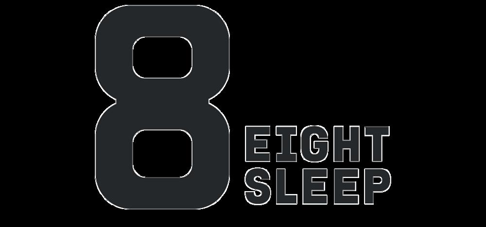eightsleep_logo-01.png