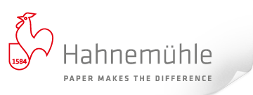 Hahnemule_logo.png