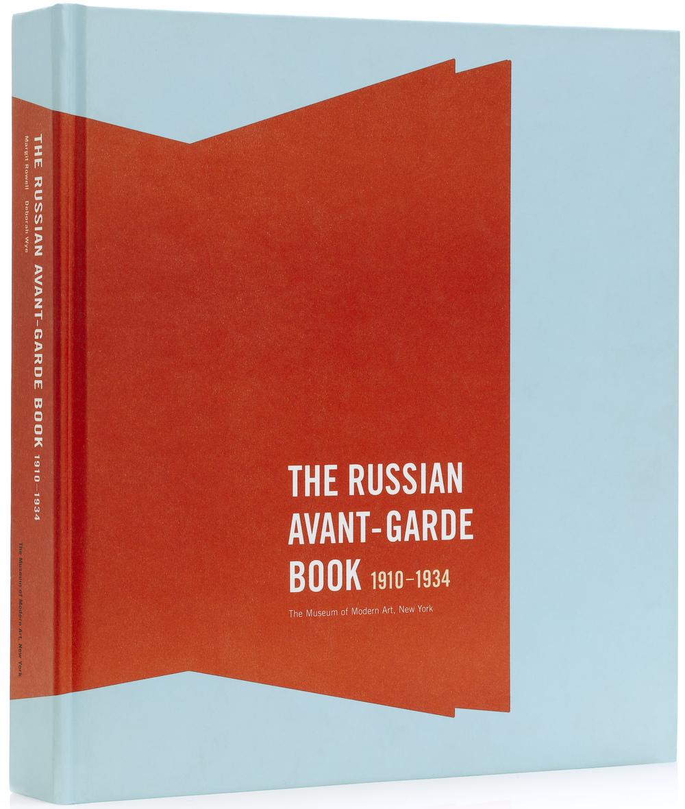 russian avant-garde cover_BEH.jpg