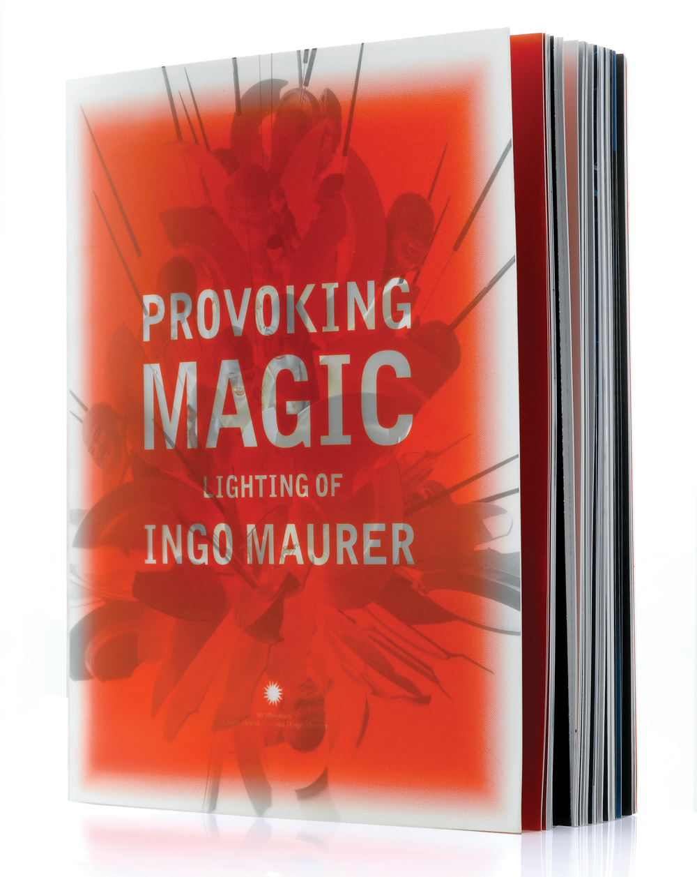 INGO_provoking_magic_cover-2_BEH.jpg