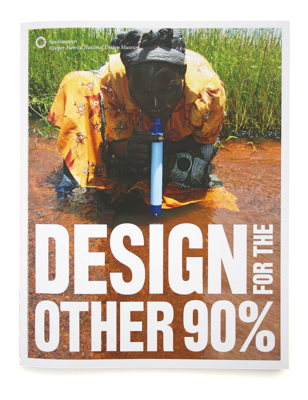 REF0869_DO_90%_cover_BEH.jpg