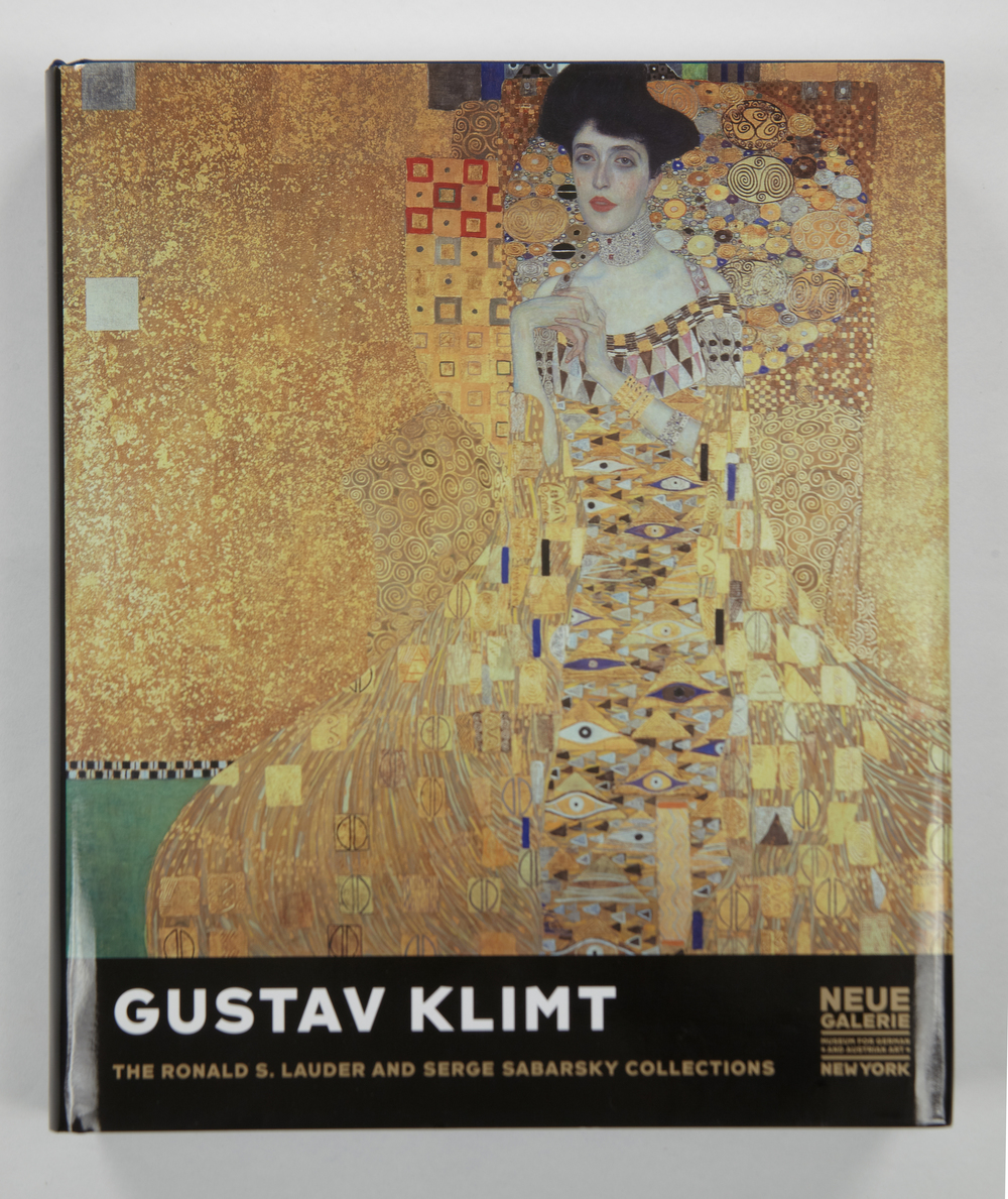 MG_Klimt_cover_TSE_Invitations__543.jpg