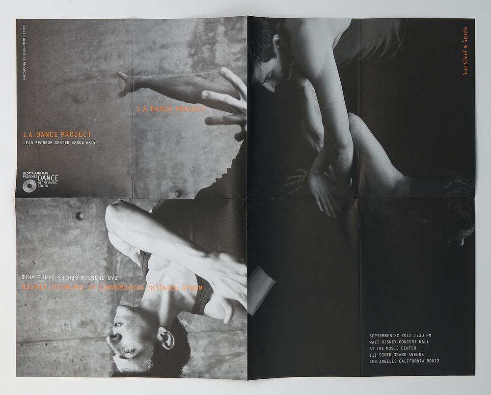 LaDance_Brochure.jpg
