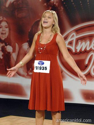 American Idol.jpg