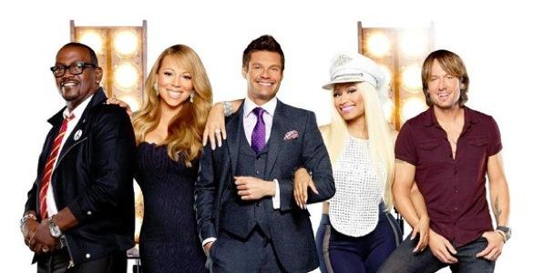 American-Idol-Season-12-judges.jpg