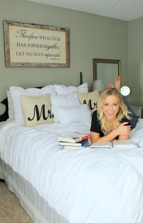 Bedroom 5 EDIT.JPG