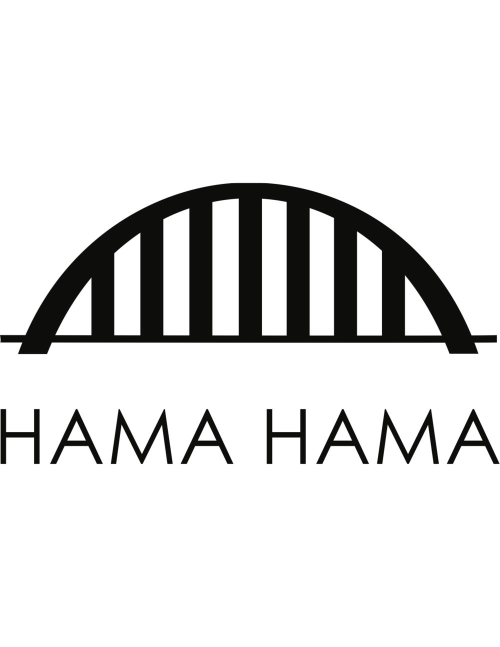 HH_logo_rgb_noYEAR.png