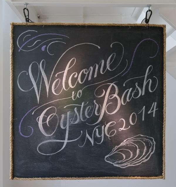 OysterBashNYC_Welcome Board.jpg