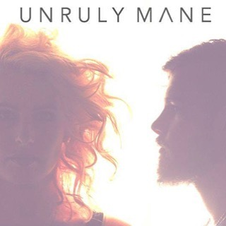 Unruly Mane playing Live tonight at The Gael Pub 9pm. Terrific folk duo! #livemusic ues #irishbar #folkmusic