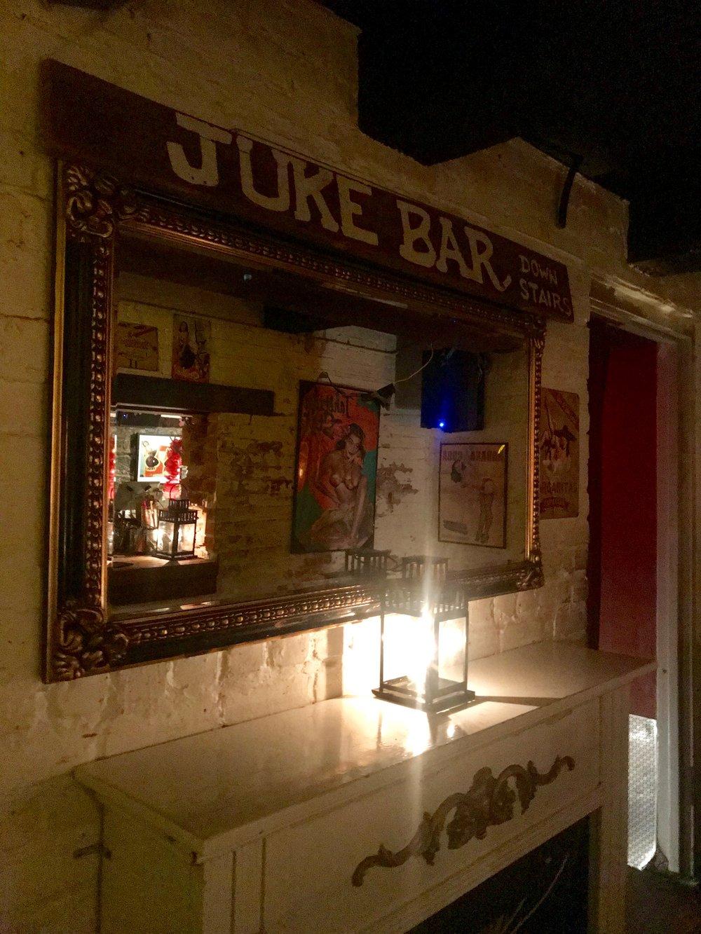 JukeBarNYC2.JPEG