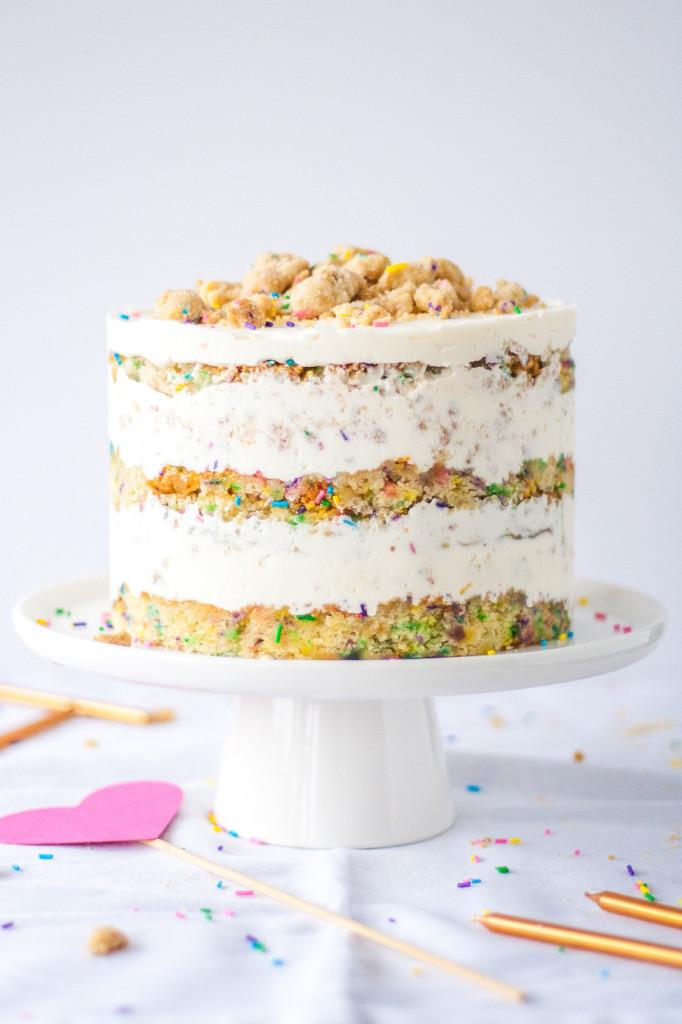 Birthday_Cake11-682x1024.jpg