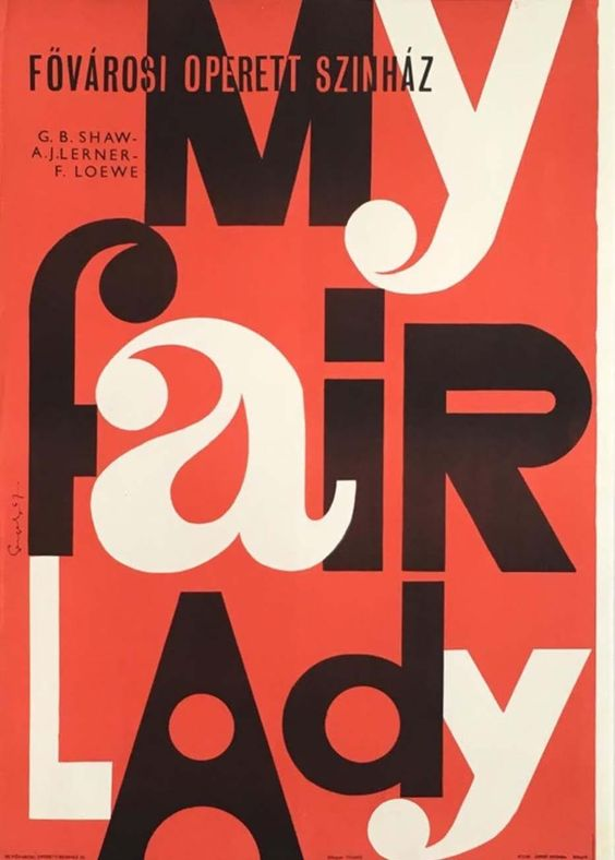 My Fair Lady - NOV 15- DEC 17, 2017Henry Higgins, a celebrated professor of phonetics, makes a bet that he can pass off a lower-class flower girl from Covent Garden as a duchess at the Embassy Ball. By dressing her in expensive clothing, improving her manners, and teaching her how to speak correctly, Higgins transforms Eliza Doolittle into a lady. Following the Greek myth of Pygmalion, Higgins becomes enamored with his creation, now the most eligible lady in London. Adapted from George Bernard Shaw's Pygmalion, with songs by Lerner and Loewe, Quintessence presents