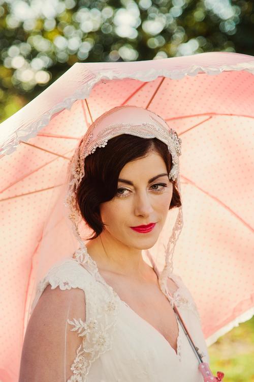 Bridal Makeup 2.JPG