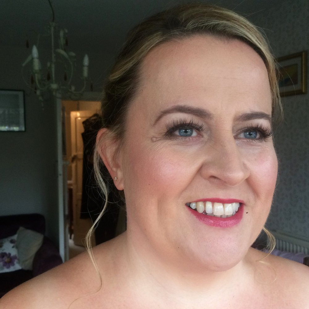 Wedding makeup 4.JPG