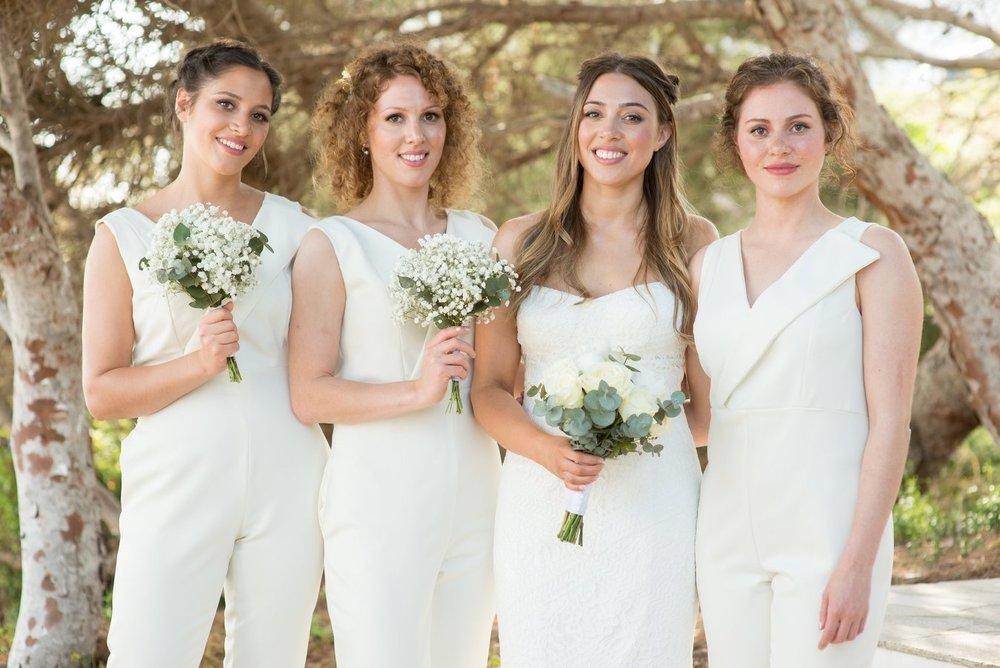 geamma bridal party.JPG