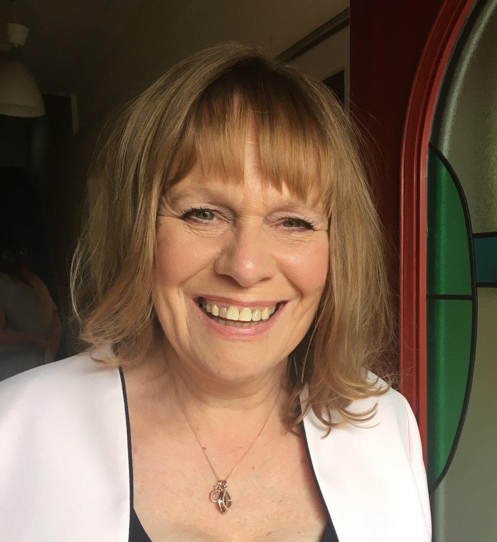 Beth mum weddig.jpg