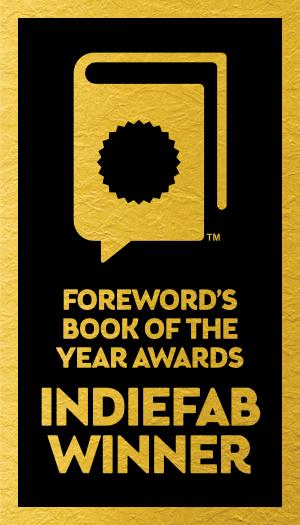 indiefab-gold-imprint.png