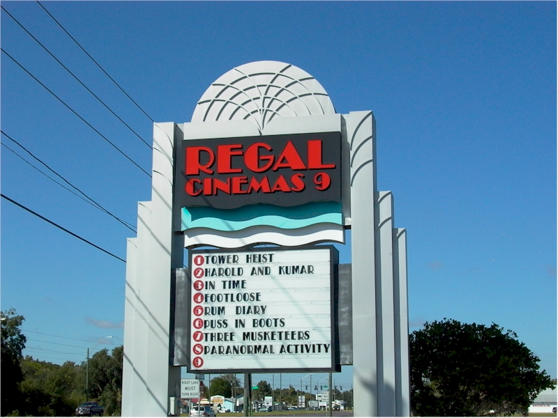 regalcinemas1.jpg