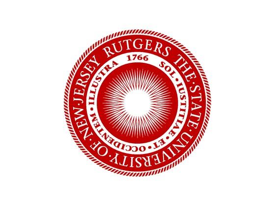 Rutgers-University-Newark-4687C1FD.jpg