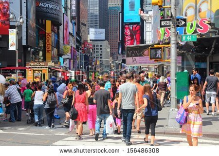 stock-photo-new-york-july-people-visit-times-square-on-july-in-new-york-times-square-is-one-of-156486308.jpg