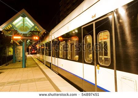 stock-photo-train-station-in-hoboken-at-night-new-jersey-54897451.jpg