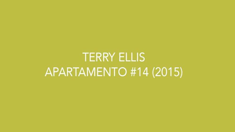 Terry Ellis.jpg