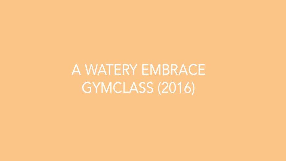 gymclass.jpg