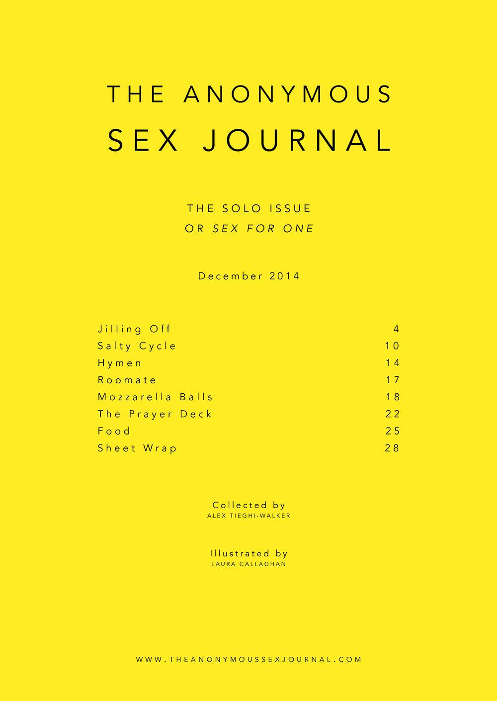 ASJ5_COVER.jpg