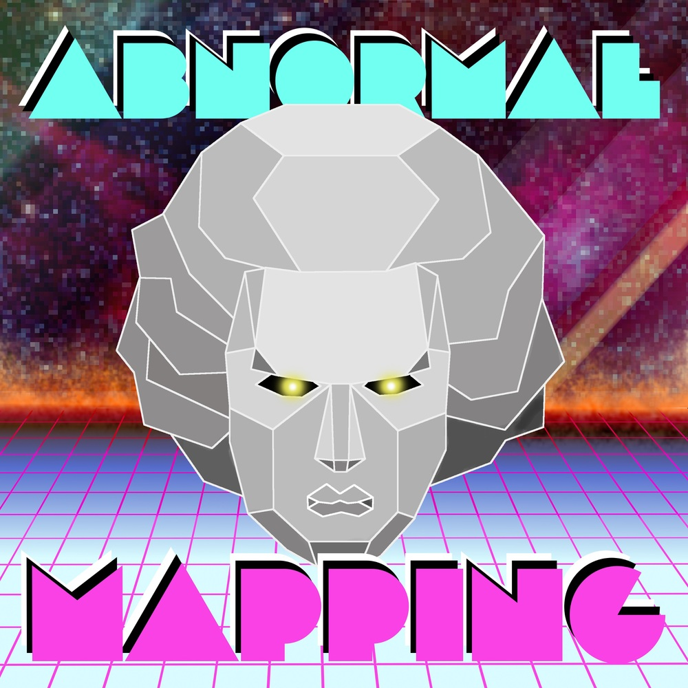 Abnormal Mapping 1500.jpg