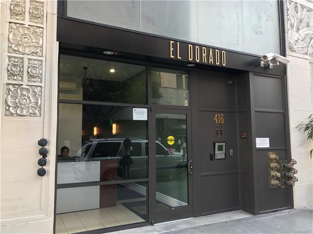 ElDorado2.jpeg