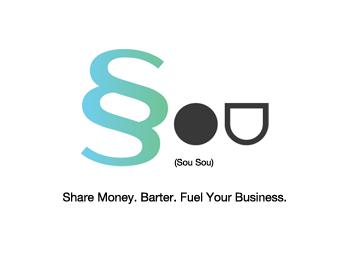 Revised Logo v2.jpg