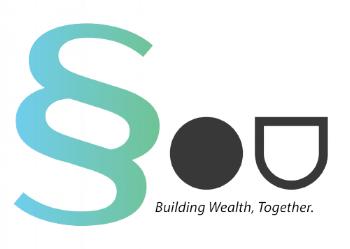 Sou Sou Logo - High Res + Slogan.png