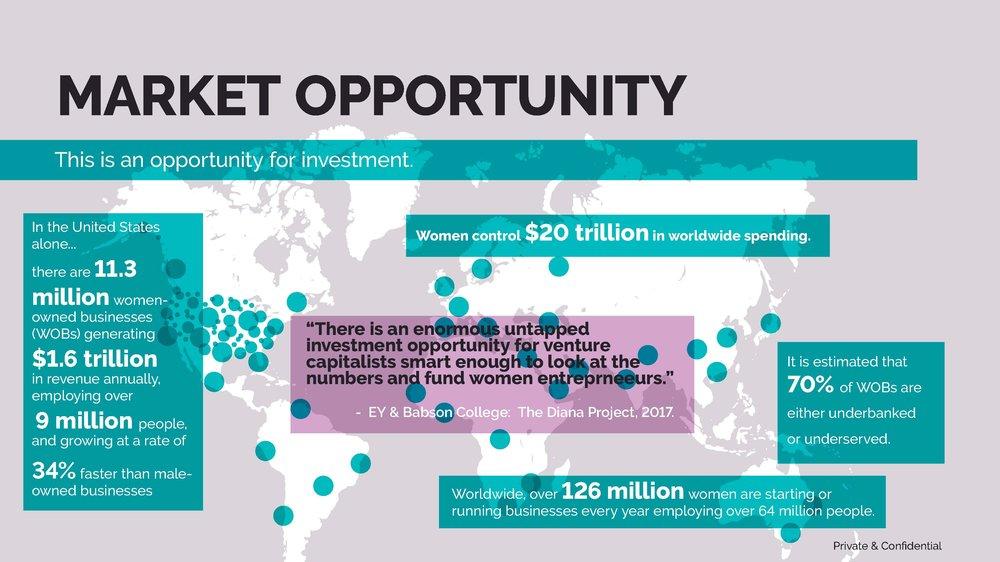 Market Opportunity.jpg